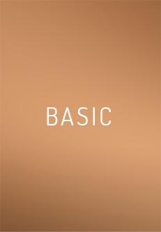 Methode Prof. Vierneisel - BASIC