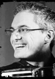 Stefan Fußeder
