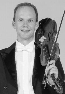 Arne Roßbach