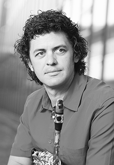 Christian Segmehl